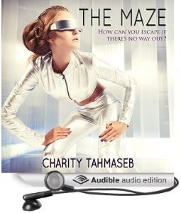 The Maze Audio
